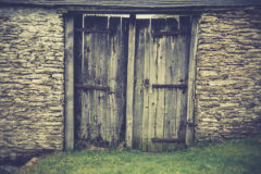 ©2012 Mike Temple Photography | Ancient Doors